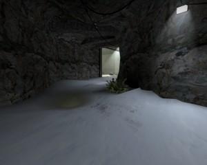 fy_buzzkill2005 - Tunnel